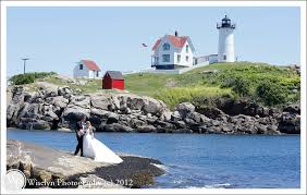 photographers in maine maine wedding photography alana evin s day after wedding