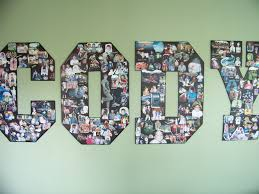 best 25 graduation photo displays ideas on pinterest high