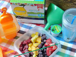 plastic fruit skewers nibbles use the best k cup flavors to make popsicles with