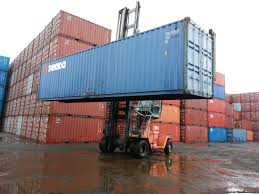 sale shipping containers wholesale price cincinnati oh