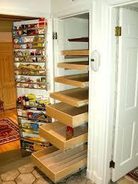 Kitchen Cabinet Storage Racks Kitchen Cabinet Storage Organizer Organizers For Shelves Rack