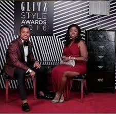 ghanaian actor van vicker popular ghanaian actor van vicker shares photos with his wife see