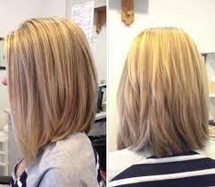 medium hair 25 best hairstyles for short medium hair short hairstyles 2016