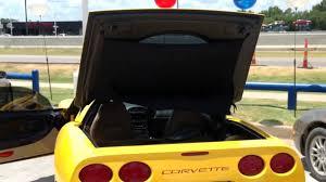 corvette used cars for sale used cars 2004 chevy corvette z06 for sale oklahoma city okc