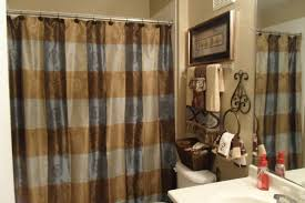decorating with one chic went shopping and redone my bathroom