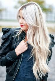 hoghtlighting hair with gray 78 grey hairstyles to try for a hot new look