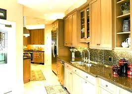 ikea cuisine facade changer facade cuisine changer porte meuble cuisine luxury changer