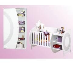 chambre transformable chambre transformable onde sauthon babydrive