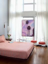 pictures of bedrooms decorating ideas bedroom bedroom bedding ideas bed decoration ideas teenage
