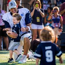 who is performing at the dallas cowboys thanksgiving game dallas cowboys photos the best of cowboys qb tony romo from his