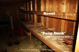 Backyard Chicken Coop Ideas by Inside Chicken Coop Images 10 Chicken Coop Inside Barn Backyard