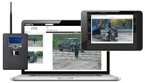 osprey informatics launches new rapid deployment and portable