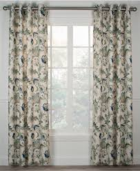 macys curtains for living room curtains wall decor