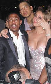 Stacey Dash Hard Nipples - mariah carey media outrage