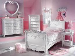 princess bedroom furniture sets bedroom princess bedroom furniture