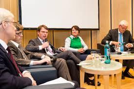 Wohnungsmarkt Podiumsdiskussion Zum Berliner Wohnungsmarkt 18 5 2015 Verein