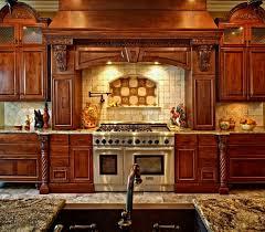 design kitchen chicago cabinet kitchen cabinets luxury luxury kitchen design pictures