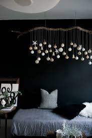 Schlafzimmer Farbe Lagune Die Besten 25 Schöner Wohnen Trendfarbe Ideen Auf Pinterest