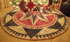 dare to diy deck the halls quilt addicts anonymous