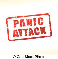panico testo attacco panico illustrazioni e clipart 1 016 attacco