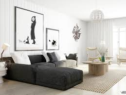 Modern Living Room Furniture Sets Sofa 22 Living Room Furniture Sets On Sale Wonderful