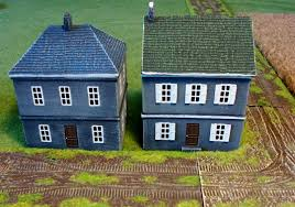european houses european houses carentan house u2013 overview breakthrough assault