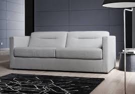 canapé lit ligne roset ligne roset canape lit canapé idées de décoration de maison