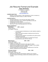 do you need a resume for college interviews youtube interview resume sle ffa job exle college exles mock