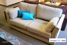 comment vendre un canapé canape canape a vendre 1200 x 800 vente de doccasion canape a