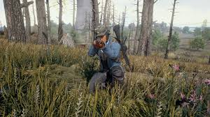 pubg engine pubg developer doesn t like that epic games is making a battle