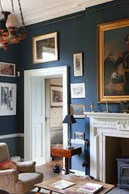 Cloverleaf Home Interiors 46 Best Traditional Interiors Images On Pinterest Home Live And