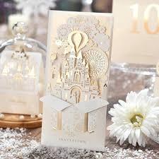 wedding invitations gold coast gold invitations wedding simplo co