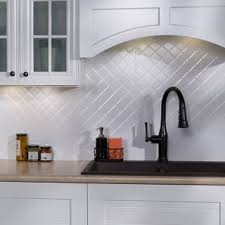 tiles for kitchen backsplashes backsplash tiles shop the best deals for nov 2017 overstock
