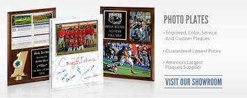 customized plaques with photo plaques sports plaques corporate plaques custom plaques
