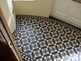 Victorian Mosaic Floor Tiles M C K N I G H T T I L I N G 087 2751353