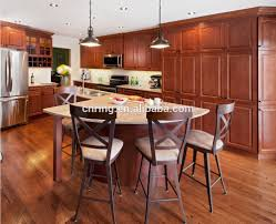 Commercial Kitchen Furniture Kitchen Furniture Commercial Kitchen Cabinets For Project Use And