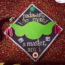 Ideas On How To Decorate Your Graduation Cap This Graduation Wine Glass Is The Perfect Gift For That College