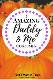 257 best halloween images on pinterest halloween crafts