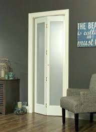 Closet Folding Doors Lowes Bi Fold Doors Interior Lowes Closet Folding Grand Glass B