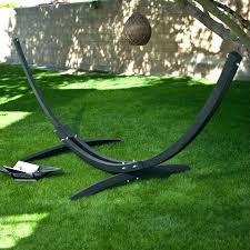 pop up hammock interesting basics portable folding hammock with