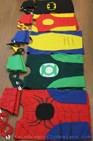 62 best running costumes images on pinterest running costumes