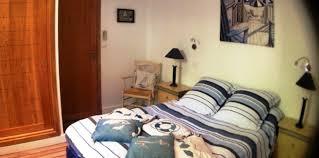 chambre d hote cavalaire villa valmi chambre d hôtes cavalaire sur mer golfe de