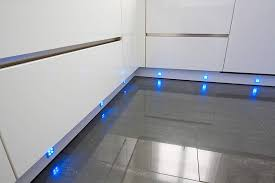 Kitchen Kickboard Lights Impressive 90 Led Bathroom Plinth Lights Inspiration Design Of