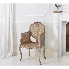 Bedroom Chair Rattan Bedroom Chair Inspirations And French Chairs Pictures