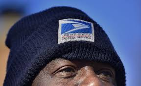 mail delivery on thanksgiving mail seem slow postal service change is likely the cause local