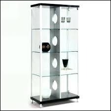 ikea glass display cabinet ikea display cabinet glass door cabinet ikea display cabinet perth
