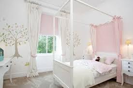 rideau chambre garcon rideaux chambre enfant un élément important