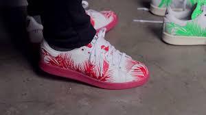 sneakersbr unboxing adidas originals x pharrell williams x