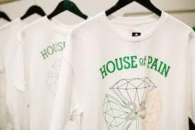 house of pain diamond x house of pain release party at diamond fairfax u2013 diamond