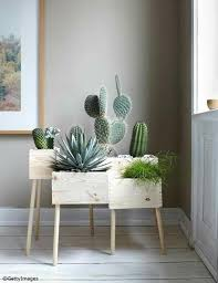 110 best feng shui images on pinterest interior decorating